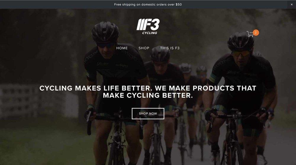 f3-cycling.jpg