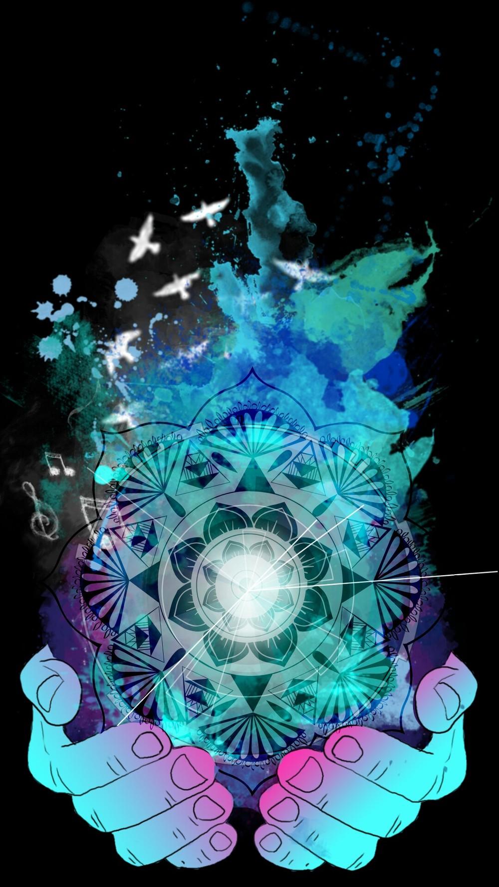 PicsArt_03-08-10.45.01.jpg