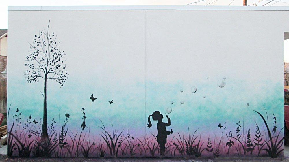Sillouette Mural.JPG
