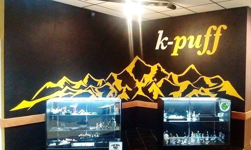 Kpuff mural main image.jpeg