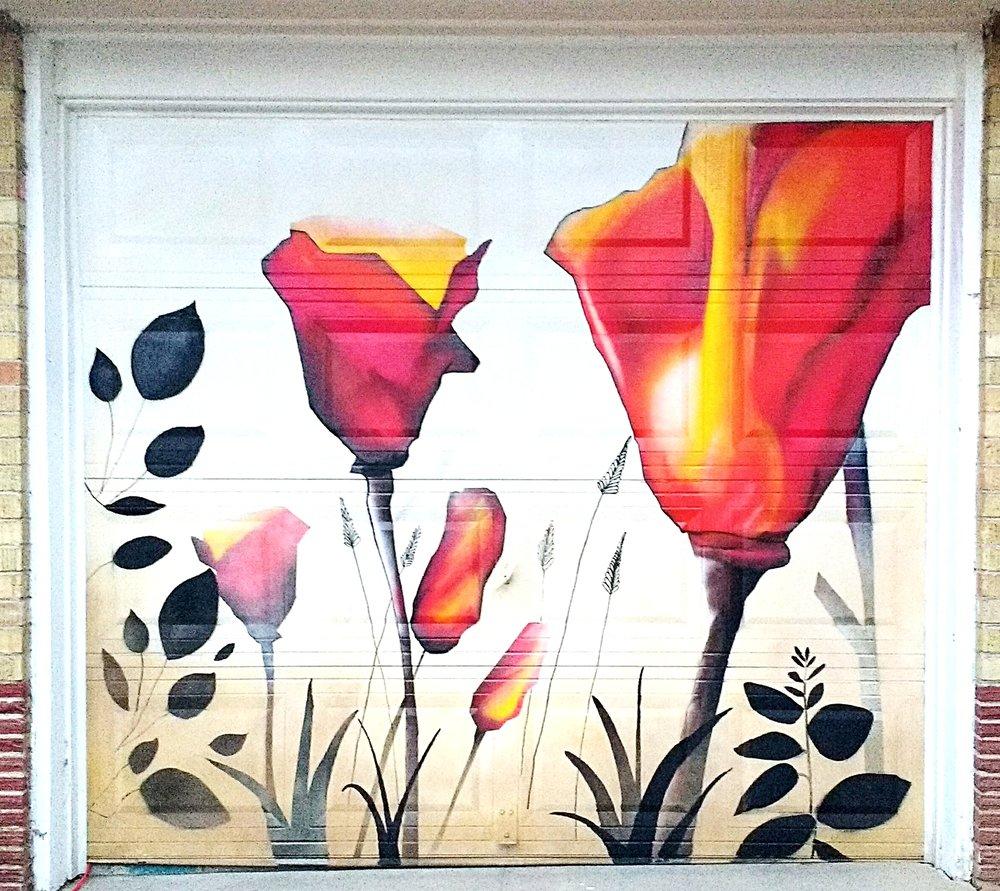 Poppy Garage Mural.jpg