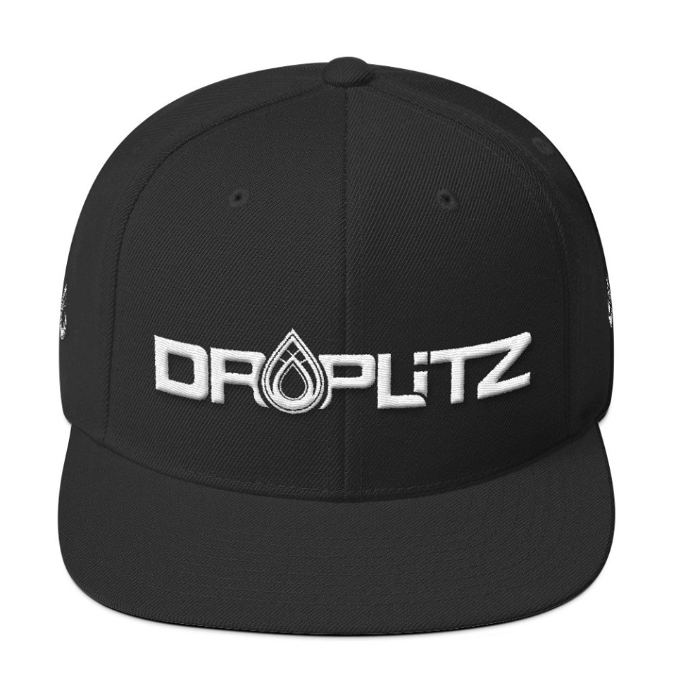 Logo hat!.jpg