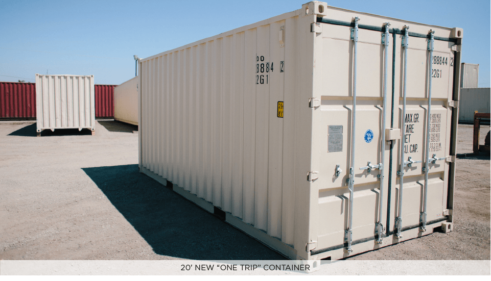 20' NEW ONE TRIP CONTAINER.png