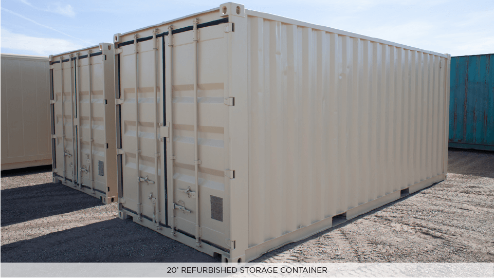 20' REFURBISHED CONTAINER.png