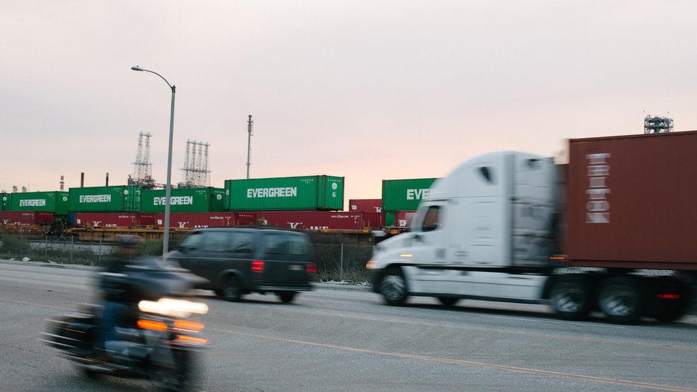 conex cargo containers.jpg