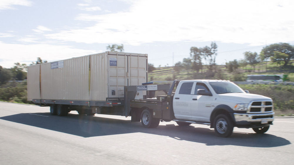 midstate containers trucking transport.jpg