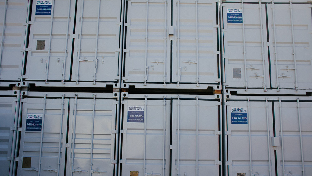 Refurbished stack containers.jpg