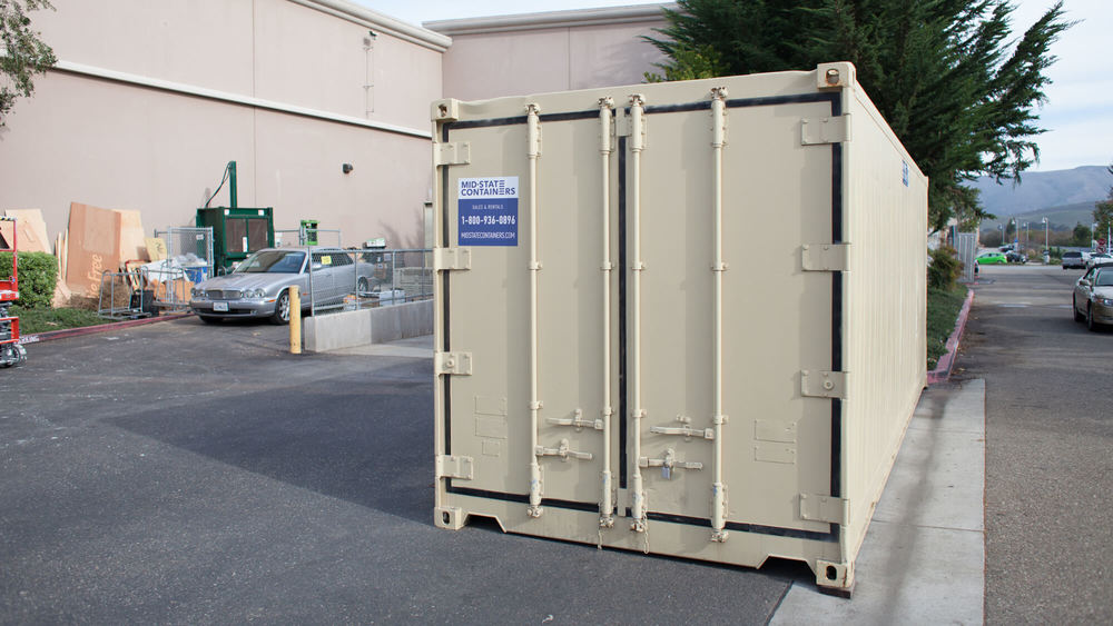 rent refrigerated shipping container.jpg