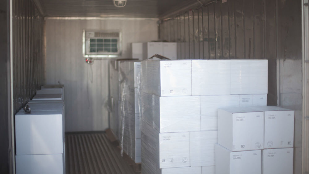 wine storage container cold.jpg