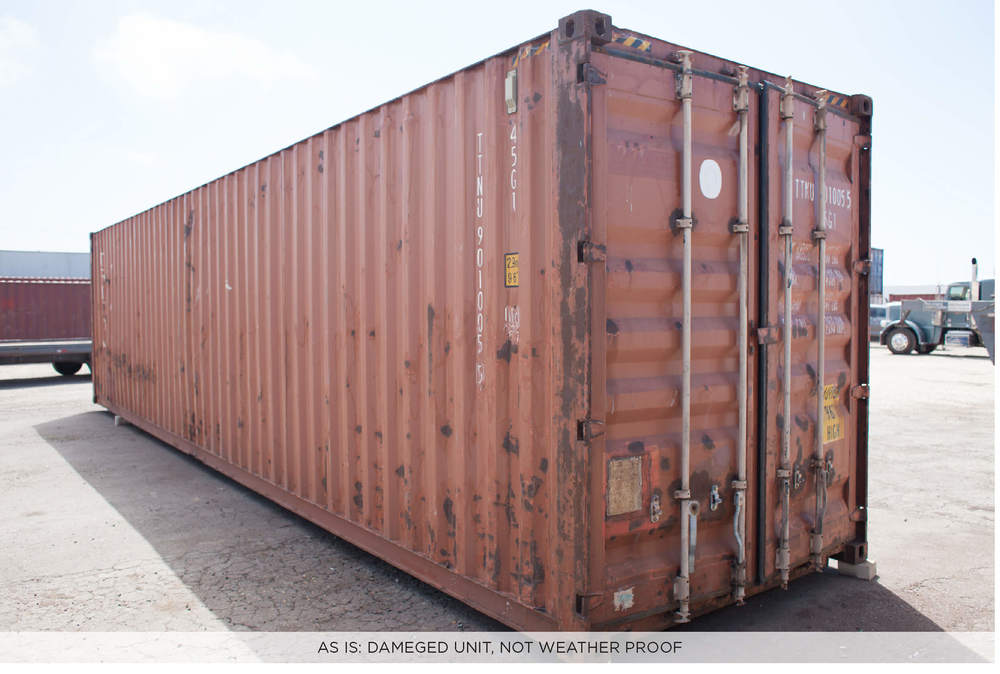 As Is Storage Container.jpg