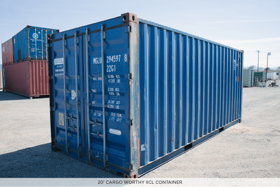20' CARGO WORTHY IICL CONTAINER 2008 2.png