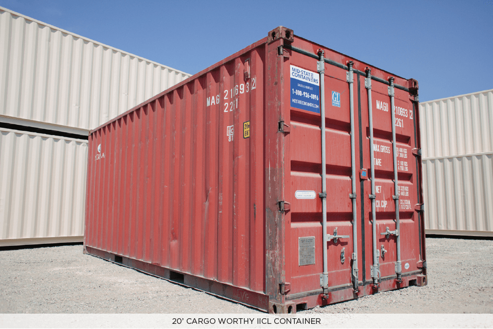 20' CARGO WORTHY IICL CONTAINER 2008.png