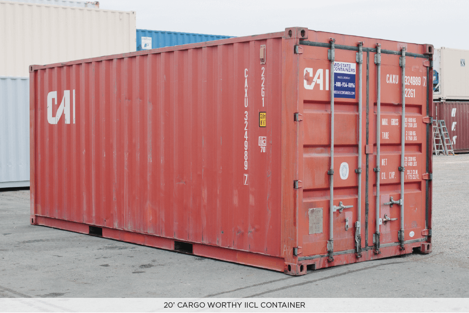 20' CARGO WORTHY IICL CONTAINER CAXU.png