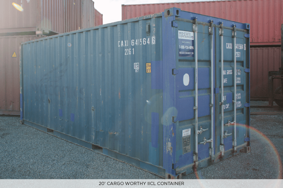 20' CARGO WORTHY IICL CONTAINER NYKU.png