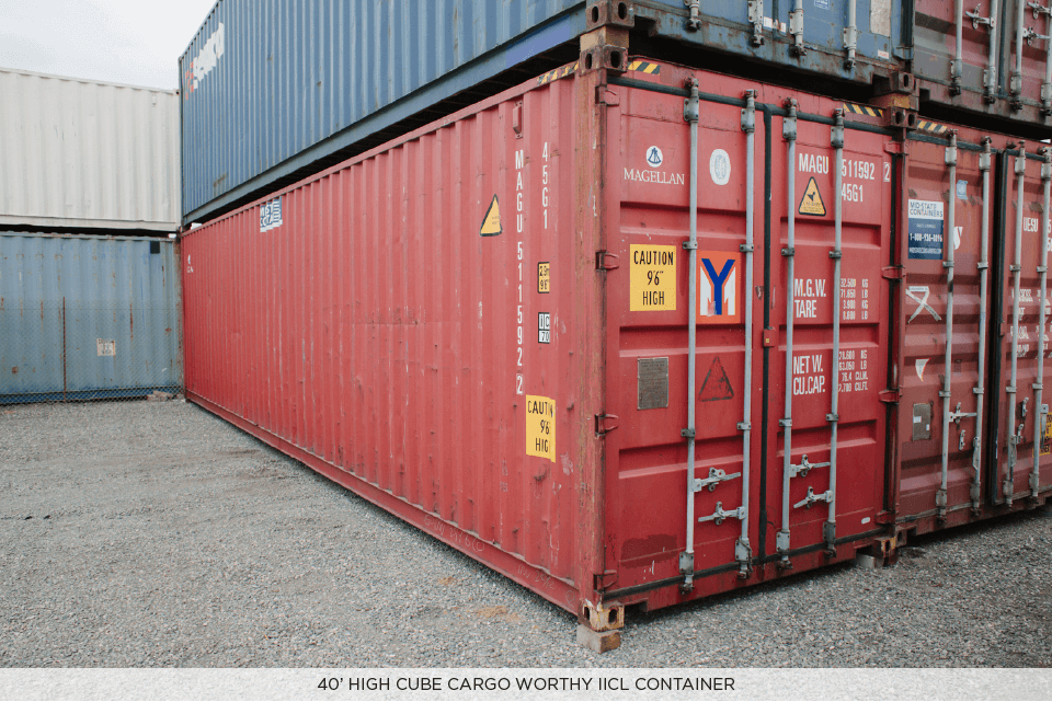 40' HIGH CUBE CARGO WORTHY IICL CONTAINER.png