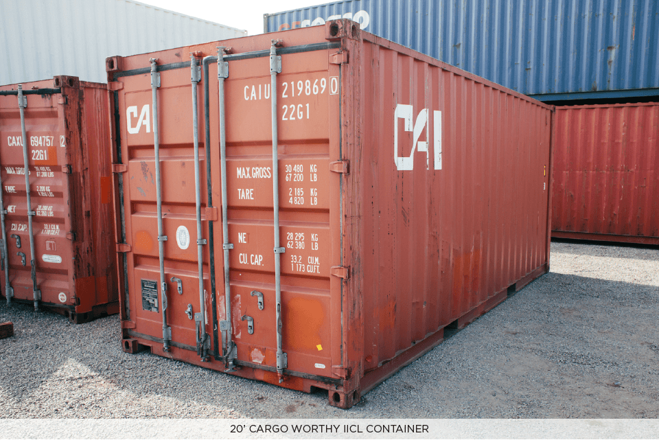 20' CARGO WORTHY CONTAINER CAXU.png