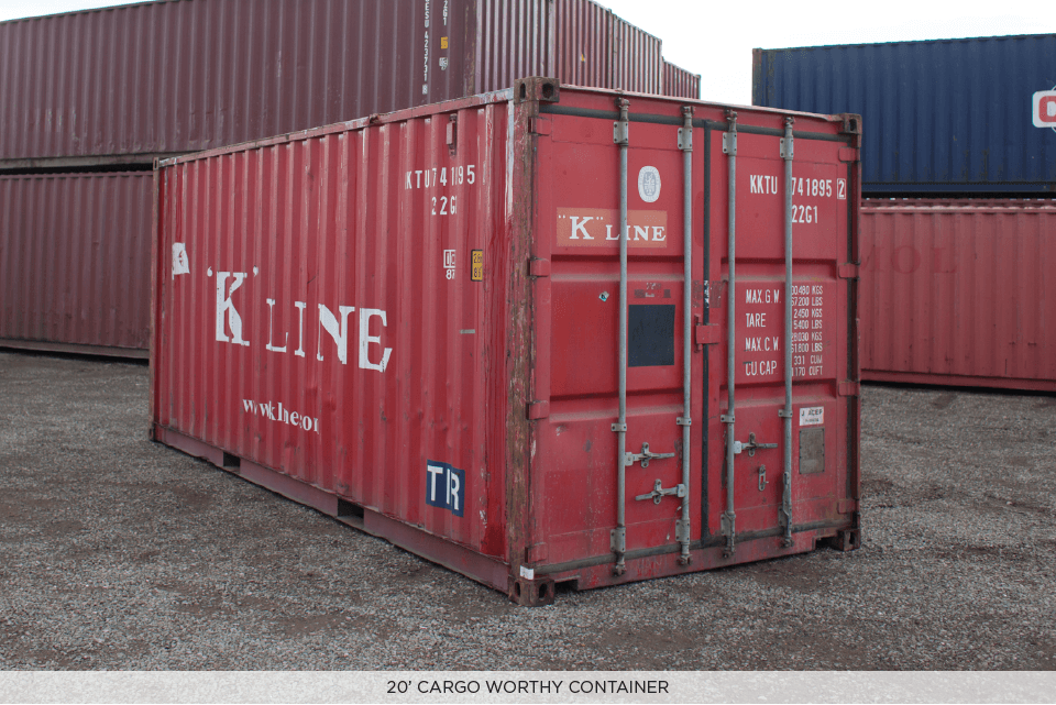 20' CARGO WORTHY CONTAINER KKTU 2.png