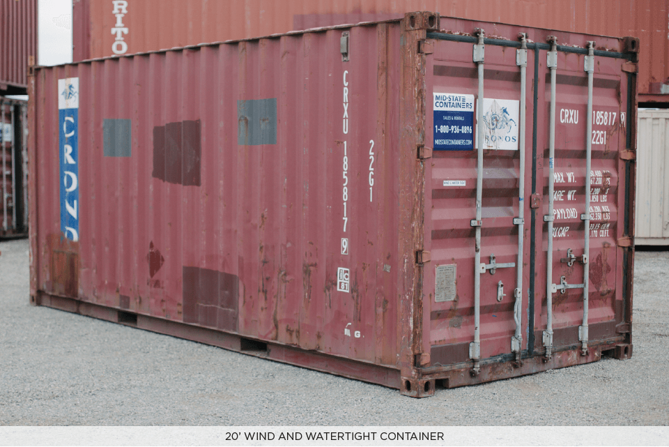 20' WIND AND WATERIGHT CONTAINER CRXU.png