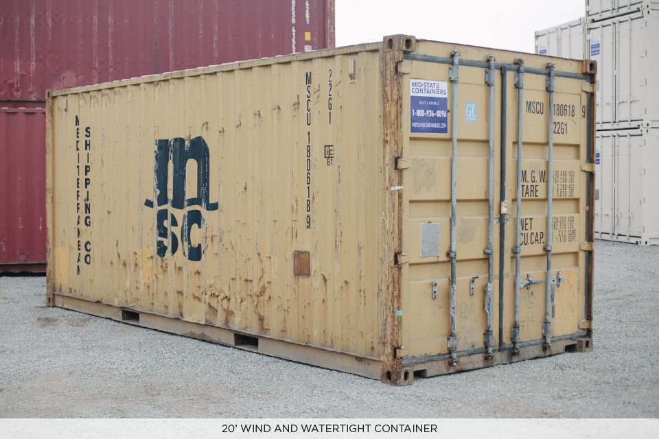 20' WIND AND WATERIGHT CONTAINER MSCU2.png