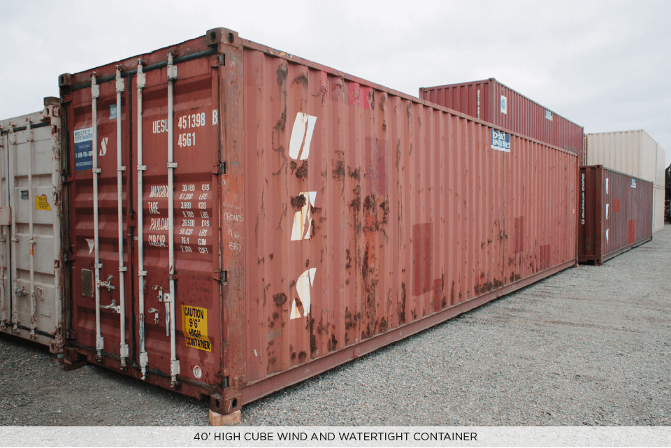 40' HIGH CUBE WIND AND WATERTIGHT CONTAINER.png