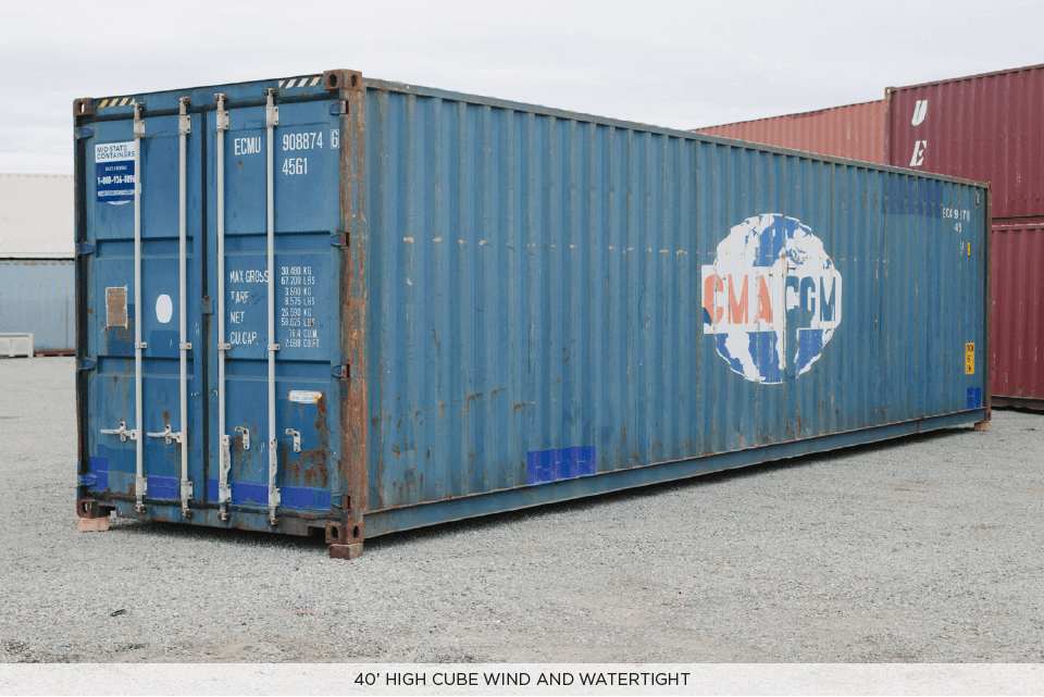 40' HIGH CUBE WIND AND WATERTIGHT CONTAINER CMA.png