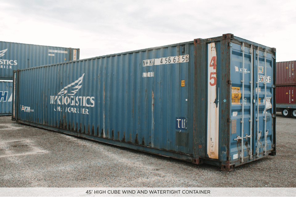 45' HIGH CUBE WIND AND WATERTIGHT CONTAINER.png