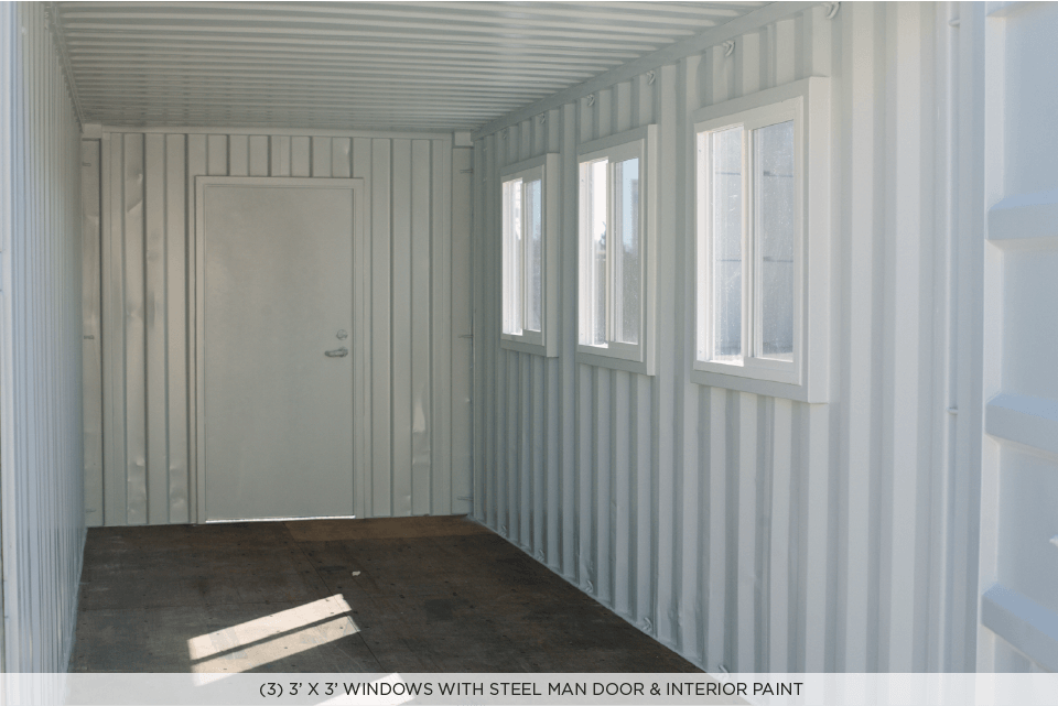 WINDOWS & MAN DOOR INSIDE CONTAINER.png