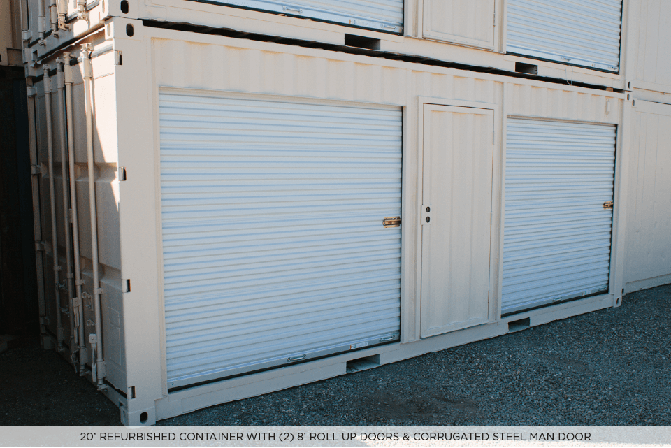 Roll Up Doors — Midstate Containers. Menards Patio Doors. Retrofit Sliding Door. Garage Doors In Charlotte Nc. Garage Door Handle Repair. Healthy Food Delivered To Your Door. Sliding Door Covers. Replacing Garage Door Rollers. Sliding Door Opener