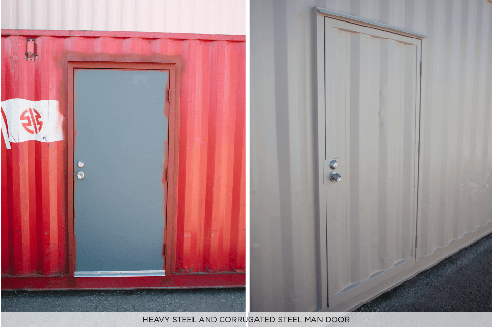 HEAVY STEEL MAN DOORS.png