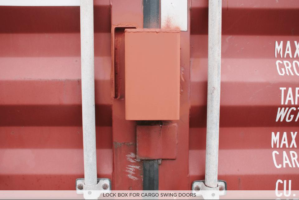 LOCK BOX FOR SWING DOORS.png
