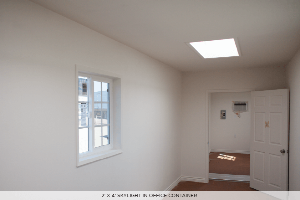 SKYLIGHT CONTAINER 2' X 4' OFFICE CONTAINER.png