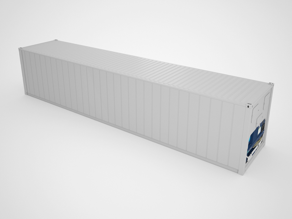 CARGO STORAGE CONTAINERS FOR SALE AND RENT IN RANCHO CORDOVA, CALIFORNIA