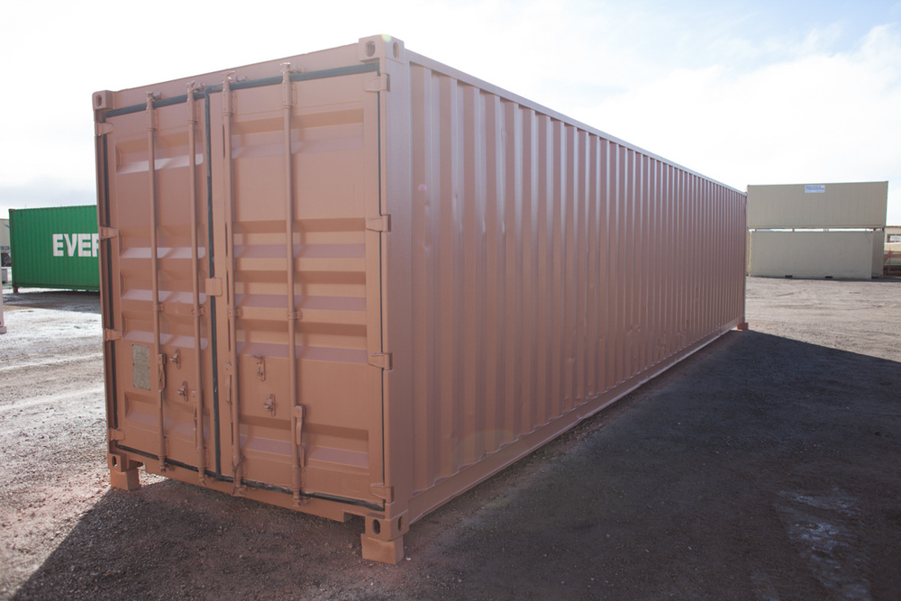 cargo storage containers for sale and rent in apple valley california - Storage Containers For Sale