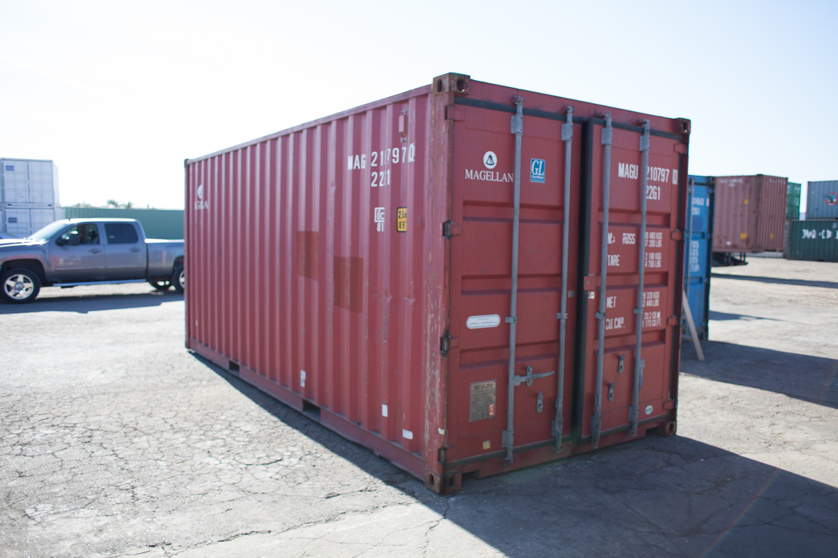 Used shipping containers for sale california - Cargo Storage Containers For Sale And Rent In Big Bear Lake California