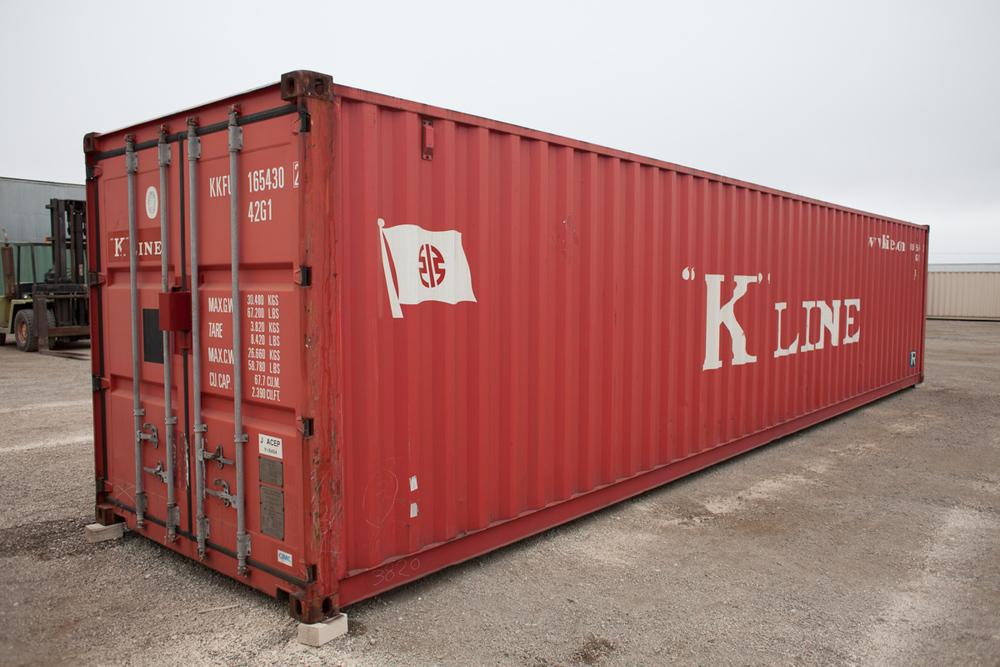 BRISBANE Shipping Storage Containers & BRISBANE Shipping Storage Containers u2014 Midstate Containers