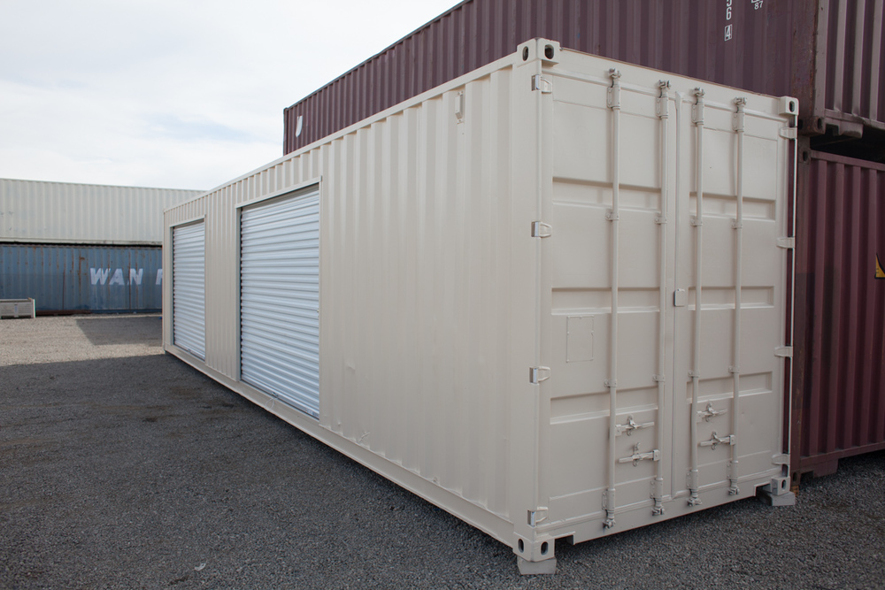 PORT HUENEME Shipping Storage Containers & PORT HUENEME Shipping Storage Containers u2014 Midstate Containers
