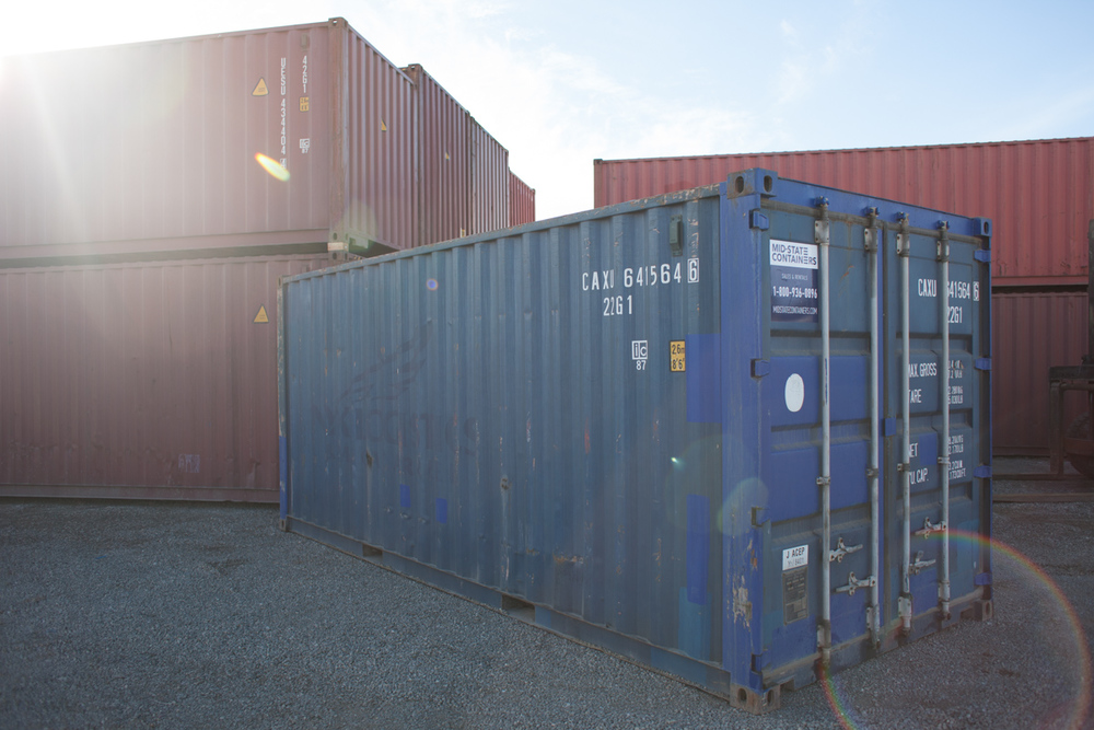 Amazing CARGO STORAGE CONTAINERS FOR SALE AND RENT IN SIGNAL HILL, CALIFORNIA