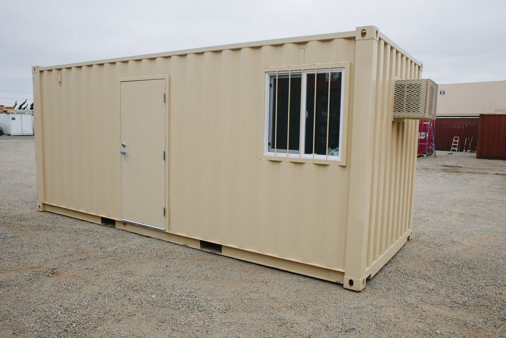 cargo storage containers for sale and rent in pomona california - Storage Containers For Sale