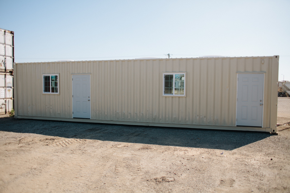 MARTINEZ Shipping Storage Containers & MARTINEZ Shipping Storage Containers u2014 Midstate Containers