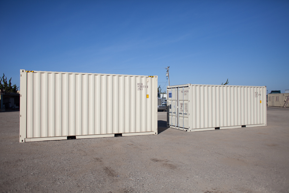 ... Wonderful Storage Redwood City #21   REDWOOD CITY Shipping Storage  Containers ...