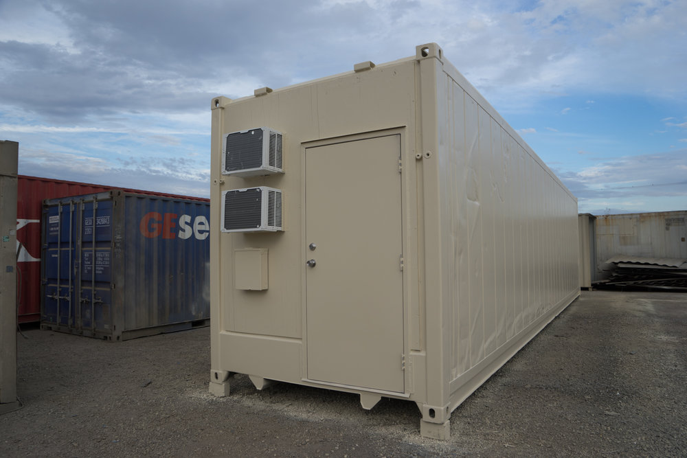 Refrigerated Grow Container-8.jpg