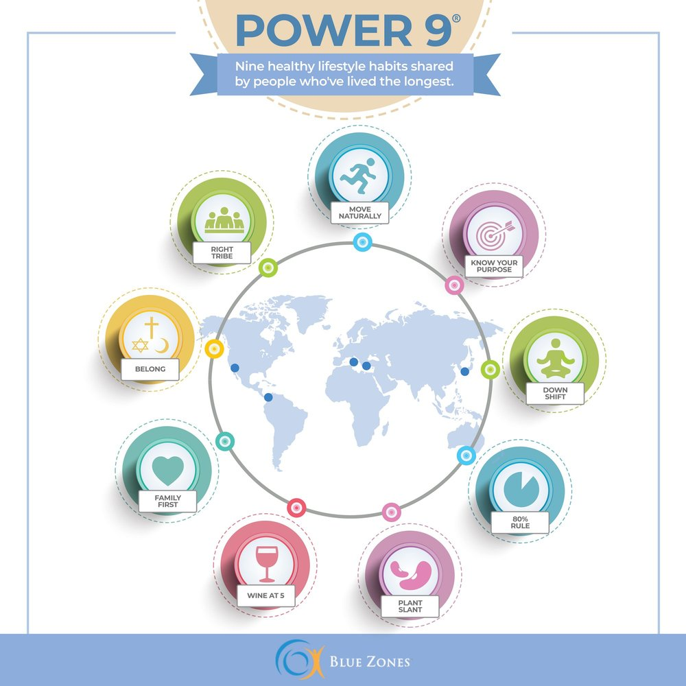 Power9Graphic-small.jpg