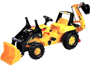 cat-front-loader-backhoe-toys-pedal-vehicles-4.jpg