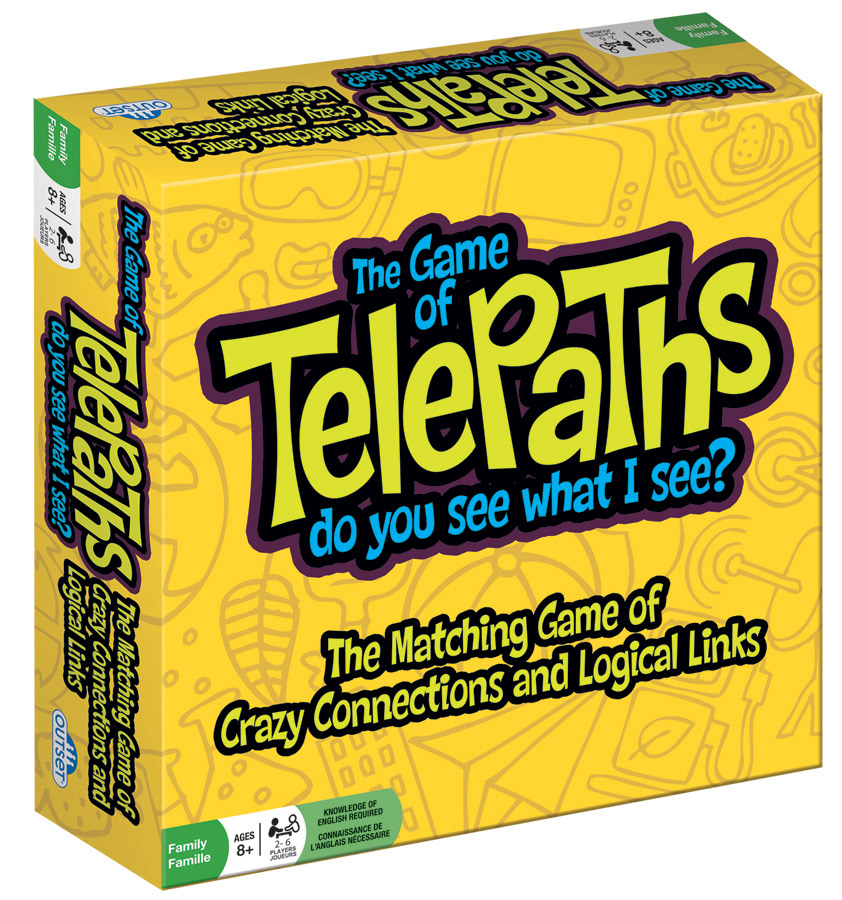 10239-telepaths-package.jpg