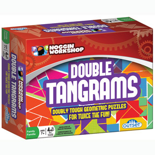 16005-nw-double-tangrams-package.jpg