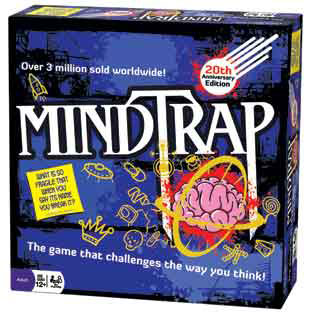 37095-mindtrap-20th-anniversary-edition-package.jpg