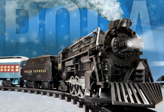 polar express with steam Arlene Oom & Co.jpg