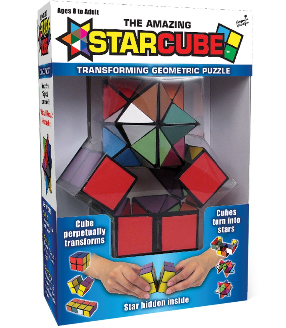 starcube_2_1.jpg