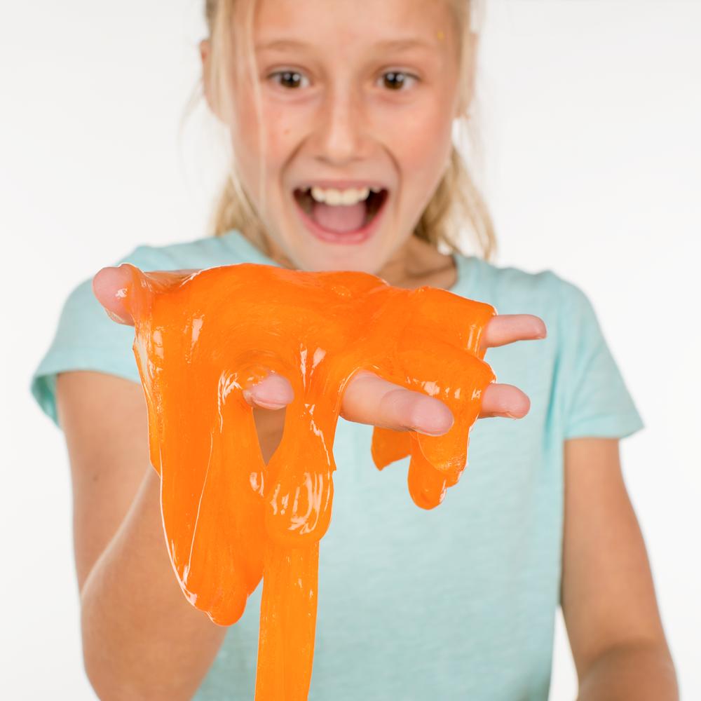 orange-photo-highlight.png