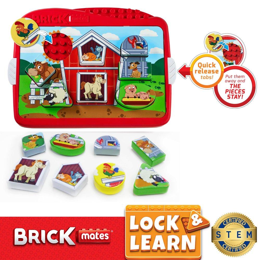1000 x 1000 FB ad Lock & Learn Farm-01 (wecompress.com).jpg
